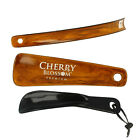 Premium Short or Long Shoe Horn by Cherry Blossom Retail