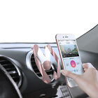 AutoBot Car Air Vent Holder Stand Mount Cradle For iPhone 7 7Plus Samsung Huawei