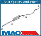 Fits 96-97 S10 Pick Up 2.2L With 118 Inch Wheel Base Muffler Exhaust Pipe System