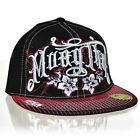 Venum Muay Thai Hat Black