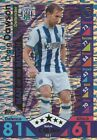 TOPPS MATCH ATTAX 2016 17 16 17 CHOOSE YOUR MAN OF THE MATCH CARDS: #397-456