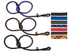 STOP PULLING DOG HALTI'S / HALTER / GENTLE LEAD TAKES SECONDS TO PUT ON THE DOG