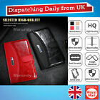 Genuine Leather Flip Magnetic Card Wallet Slim Case Cover For Apple iPhone 7 7+