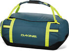 Dakine Ranger Duffle 60L Sportsbag Backpack Weather Resistant Packable