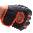 1 Pair Men Women Weight Lifting Fitness Gym Exercise Training Sport Gloves
