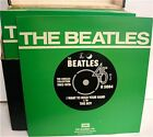 Beatles Singles Collection 1962 - 1970 7