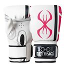 NEW Sting ArmaPlus SAS Boxing Mitts   from Rebel Sport