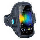 NEW Sports Armband Samsung Galaxy   from Rebel Sport