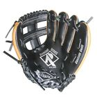 "NEW Reliance Diamond 9"" Right Hand Throw Baseball Glove   from Rebel Sport"