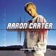 New: Carter, Aaron: Another Earthquake  Audio Cassette