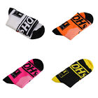 Men's Warm Quick Dry Outdoor Sports Running Cycling Bike Casual Socks Footwear