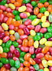 Gourmet COCKTAIL CLASSICS Jelly Belly Jelly Beans 1/4 LB to