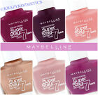 MAYBELLINE Forever Strong SUPER STAY - GEL Nail Color - Various Shades -