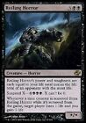MAGIC ORRORE IRRITANTE - ROILING HORROR RARE PLANAR CHAOS PLC MTG