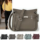 TOGO JYPS SHOULDER BAG~[made in Korea] Genuine Leather Handbag