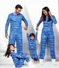 Children's Holiday Lights 2 pc. Pajamas ~  Size 4  or  5  ~  NEW