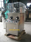 Free shipping  ZP-5A, 7A, 9A Rotary Tablet Press machine