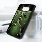 black HOT boba fett star wars armour fit for samsung galaxy cases cover $14.1 CAD