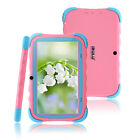 iRULU 7in Tablet PC 8GB Kid's Child BabyPad Android 4.2 Learning eReader Pad PC