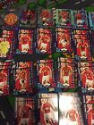 Match Attax 16 17 Limited Edition 100 Club Legend 2016 - 2017 Manchester United