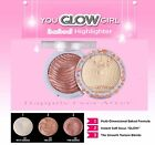 J.Cat Highlighters! In 3 Beautiful Shades for Luminous Finish, NEW & Fast Ship!