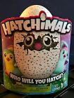 Hatchimals New In Box free shipping