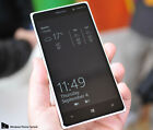 New Nokia Lumia 830 Windo