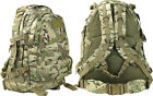 KOMBAT UK SPECIAL OPS PACK ARMY TACTICAL MODULAR DAY BACKPACK RUCKSACK 45L BTP