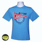 Mlb Youth Apparel - St. Louis Cardinals Youth  Mlb SS Team Crew Tee Shirt, NWT