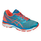 Women's ASICS GEL-Cumulus 18 Running Shoe