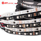 WS2811 Led Strip Stripe mit 5M 150/300 leds RGB color 5050 SMD DC12V IP30/65/67