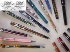 Visconti Ragtime 2016 | Penna Roller Visconti New Ragtime | Rollerball Pen