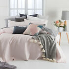 New Aspire Camden Pink Coverlet Set