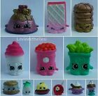 squeezy freezy - SHOPKINS SEASON 6 ☆ULTRA RARE & SPECIAL EDITION☆ YOUR CHOICE -FREE SHIP ORDER>20