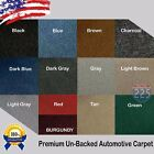 carpet automotive - All Colors Upholstery Durable Un-Backed Automotive Carpet 40