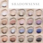NEW SeneGence ShadowSense FREE Shipping