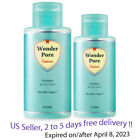 Внешний вид - ETUDE HOUSE Wonder Pore Freshner 10 in 1 toner (250ml, 500ml) option + Sample!!