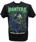 PANTERA - FAR BEYOND DRIVEN - Official Licensed T-Shirt - Metal - New 2XL ONLY