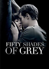 watch fireproof movie online - New Fifty 50 Shades Of Sombras De Grey Watch Full Movie Online At Any Price