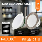 12W DOWNLIGHT KIT LED WARM & COOL DAY LIGHT WHITE DIMMABLE LED 13W ALTERNATE LED