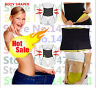 FASCIA DIMAGRANTE RUNNING HOT SHAPERS SAUNA PALESTRA SNELLENTE PANCIERA GYM