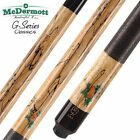 McDermott M85B Pool Cue
