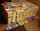 5 - 1000 Pokemon Cards Bundle -RANDOM HOLO / GUARANTEED -Mixed Lot Mint