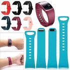 Silicone Replacement Bands Wrist Watch Strap For Samsung Gear Fit2 Fit 2 SM-R360