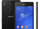 4 Colors! 5.2&quot; Sony Ericsson Xperia Z3 D6603 16GB 3GB RAM Unlocked 4G Cellphone <br/> White/Black/Copper Gold/Dark Green