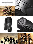 Cycling Shorts Skiing Skating Snowboards Leg Guard Protective Armour On Sale