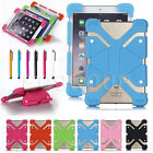 "Внешний вид - US For 10"" 10.1"" inch Tablet Universal Adjustable Shockproof Silicone Case Cover"