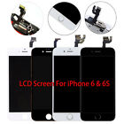 US LCD Display Touch Screen Digitizer Assembly Replacement For iPhone 6 6S 4.7''