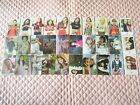 TWICE 1st Mini Album The Story Begins Photocard Red Pink Unit KPOP OOH-AHH