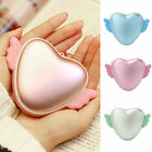 Rechargeable Hands Warmer 3500mAh USB Portable Battery Charger Power for Phone